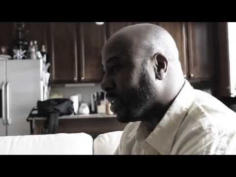 Chance The Rapper – Acid Rap Mixtape Review   DEHH
