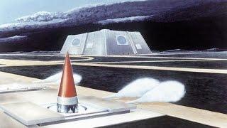 026 Система ПРО А-135 и ракета 53Т6 (введение)