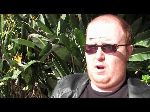 Talk Wrestling HD: The Rock kills PG WWE, Rock vs. Cena at Summerslam?