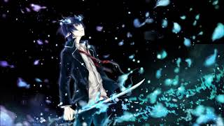 「Nightcore」→ All Of Me [1 Hour]