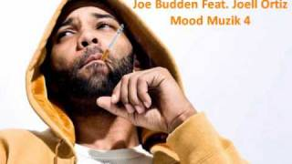 Follow Your Lead (CDQ) - Joe Budden Feat. Joell Ortiz
