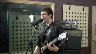 Laurence  Jones - Touch Your Moonlight - music mp3