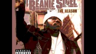 Beanie Sigel Ft. Omillio Sparks - Tales of A Hustler