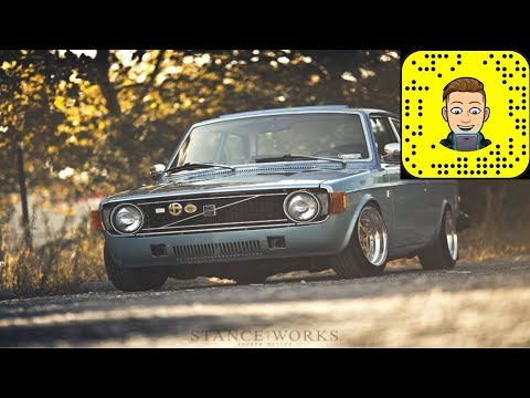 Mad Mickey 2017 - BEK & Wallin, Moberg (Bass Boosted)