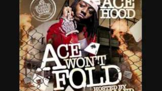 ACE HOOD & PLIES (PUT ON FREESTYLE)  NEW SHIT!!!!!!!!
