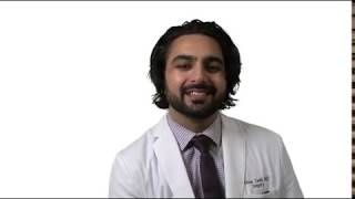 Watch Nisar Zaidi's Video on YouTube
