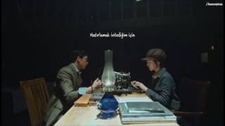 [Türkçe Altyazılı] Yerin Baek- Blooming Memories (Chicago Typewriter OST)