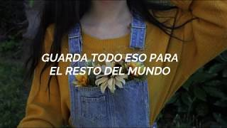 Jordan Davis Ft  Julia Michaels   Cool Anymore [Sub Español]