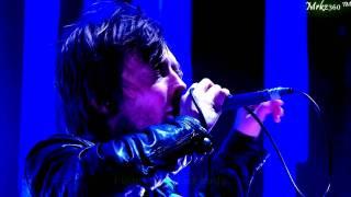 Radiohead   Creep Live @ Reading Festival 2009