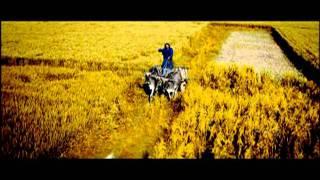 Mittran Di Chhatri [Full Song] - Pyass