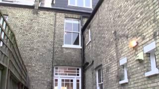North London Builders -- Extensions, Loft Conversions, Refurbishment, Kitchens, Bathrooms