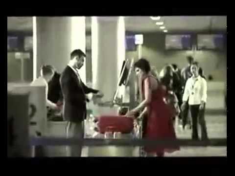 Реклама израильской лотереи