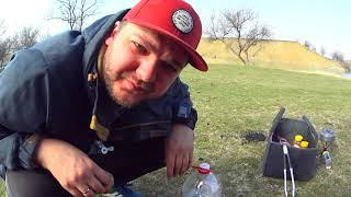 Рыбалка возле ставрополя 2020