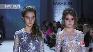 F.KIDS Belarus Fashion Week Fall 2018 2019 - Fashion Channel