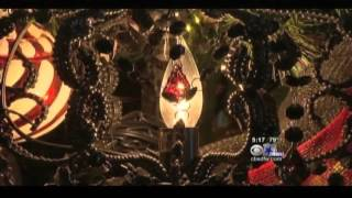 Donna Moss Donna Decorates Dallas Holiday How-to Decorating Ideas For Hot Weather