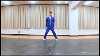 mqdefault - 3年A組 / 朝礼体操 (青ジャージ)パート2