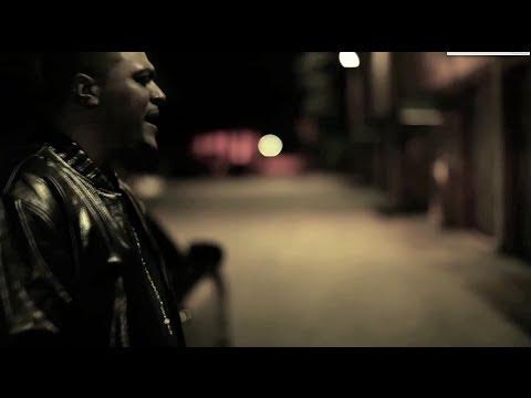 Its Him - 9 Trey (Official Video)