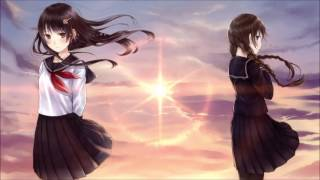 Nightcore Bad Boy 1 Hour