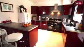 preview picture of video '3712 - Maison à vendre Centre de Guerande 9 pièce(s) 228 m2'