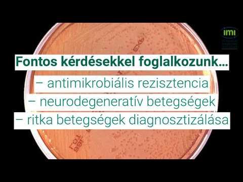 Prosztatagyulladás kezelési szolgáltatások és árak