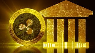 RIPPLE XRP SECURITY? CURRENCY! APOLLO DECENTRALISED EXCHANGE! FOX BUSINESS W12 SALE AWARD WINNER!!!