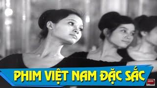 CHOM VÀ SA Full HD | Phim Việt Nam Hay Đặc Sắc
