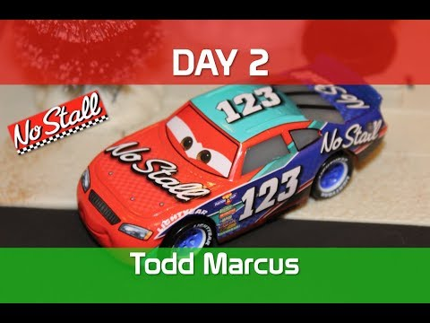 mp4 Cars 3 Todd Marcus, download Cars 3 Todd Marcus video klip Cars 3 Todd Marcus