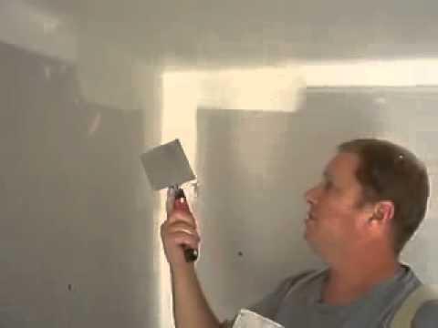 Espatula para esquina herramientas para drywall