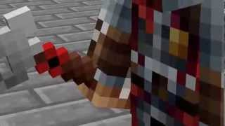 Minecraft Parody Of Smosh