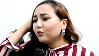 Hoscakal - Emre Aydin - Official Female Cover Version by Omniya Tabit