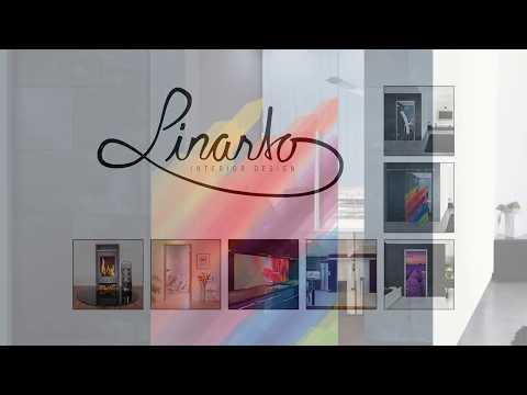 Linarto GmbH | Unternehmensfilm