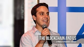 How Blockchains Could Solve the Tragedy of the Commons - Ryan Jesperson, Tezos