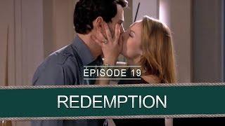 Rédemption - épisode 19 - Complet en français