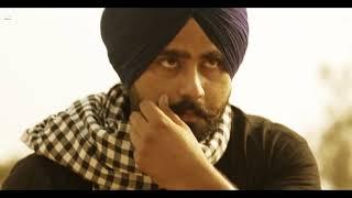 Mahol  Love Sandhu