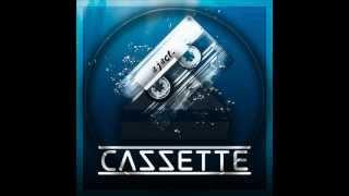 Renegade (Original Mix) - CAZZETTE, Eva Simons