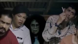 Hantu Kak Limah Full Movie