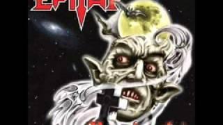 Epitaf-Noc duchů