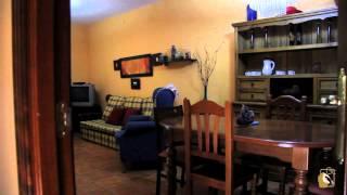 Video del alojamiento La Casa de La Piscina
