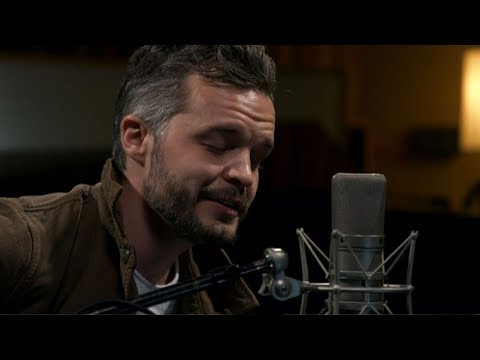 The Tallest Man On Earth - Johnny and Mary (Live on KEXP)