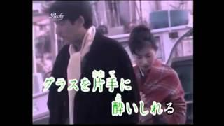 「雪国列車」川崎修二
