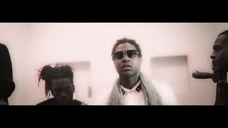 Lil Durk - Make It Out (Official Music Video)