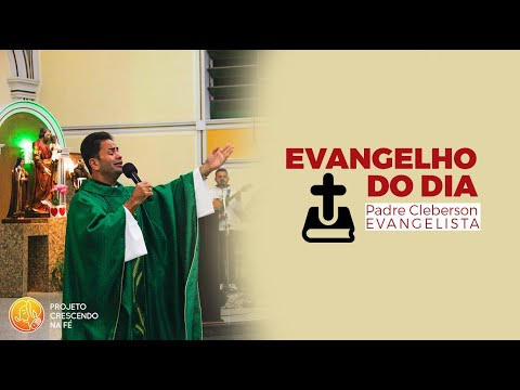 Evangelho do dia 05/05/2021 (Jo 15,1-8)