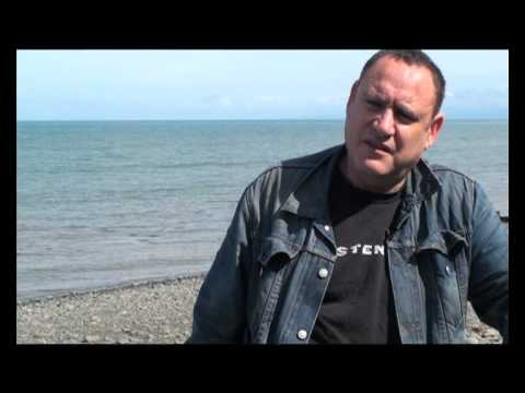 Gilad Atzmon & The OHE, The Tide Has Changed EPK
