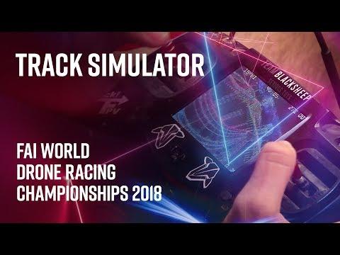 fai-world-drone-racing-championships-track-simulator