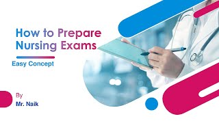Nursing Exams Preparation || GN Academy || NORCET || Nursing Officers Competitive Exams || Staffnurse