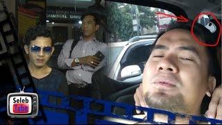 Download Video Heboh Beredar Video Saipul Jamil Dipijat Berondong MP3 3GP MP4