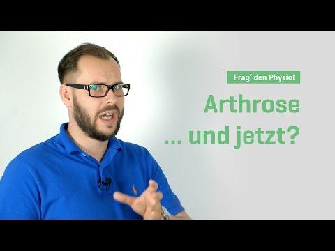 Knie-Arthroskopie Folgen Bewertungen