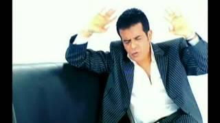 تحميل اغاني محمد الجبالي : يزيني MP3