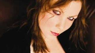 Thea Gilmore - Holding Your Hand