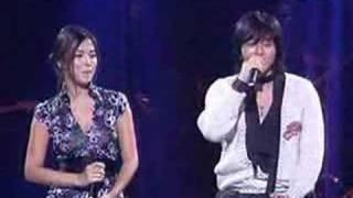 Song Hye Kyo: Loveletter